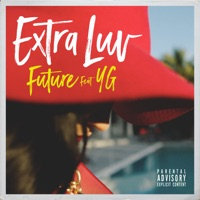 Extra Luv (feat. YG) mp3 download
