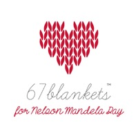 67 Blankets (South Africa Version 1) mp3 download