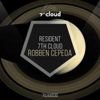 Reverse Merger (Robben Cepeda Remix) mp3 download