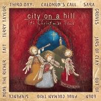 Bethlehem Town mp3 download