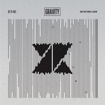 Download Sun, Moon, Star KNK MP3