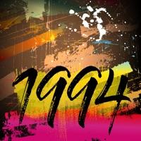 I Wanna Be Down (feat. Queen Latifah, Yoyo & McLyte) [Remix] mp3 download