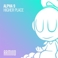 Higher Place (Extended Mix) mp3 download