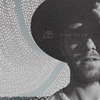 Dive Deep mp3 download