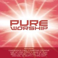 Glory mp3 download