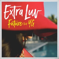 Extra Luv (feat. YG) - Single album download
