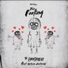 This Feeling (feat. Kelsea Ballerini) mp3 download