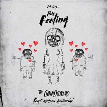 Download This Feeling (feat. Kelsea Ballerini) The Chainsmokers MP3
