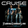 Cruise (Remix) [feat. Nelly] mp3 download