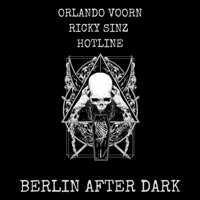 Hotline mp3 download