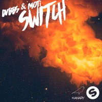 Switch (Extended Mix) mp3 download