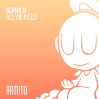 All We Need (Extended Mix) mp3 download