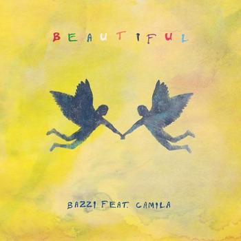 Download Beautiful (feat. Camila Cabello) Bazzi MP3