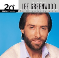 God Bless The U.S.A. - Lee Greenwood MP3 Download