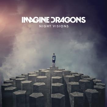 Download Radioactive Imagine Dragons MP3