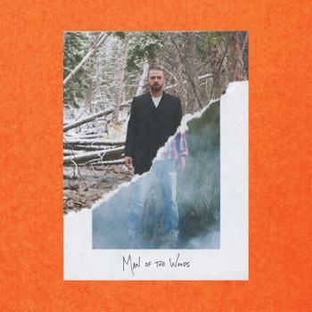 Download Say Something (feat. Chris Stapleton) Justin Timberlake MP3