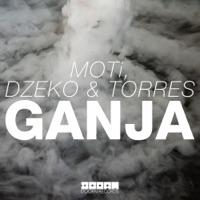 Ganja mp3 download