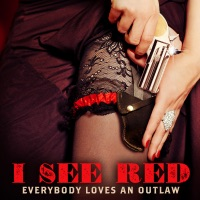 I See Red by Everybody Loves an Outlaw MP3 Download