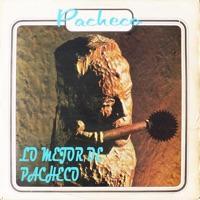 Lo Mejor De Pacheco album download