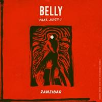 Zanzibar (feat. Juicy J) - Single album download