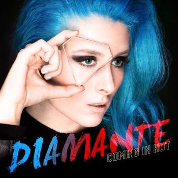 Download Black Heart Diamante MP3