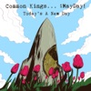 Today's a New Day (feat. ¡MAYDAY!) - Single album cover
