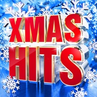 Merry Christmas, Happy Holidays mp3 download