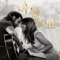 Shallow by Lady Gaga & Bradley Cooper MP3 Download