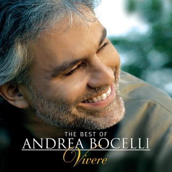 Download Bésame Mucho Andrea Bocelli MP3