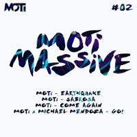 Go! mp3 download