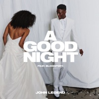 A Good Night mp3 download