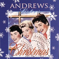 Santa Claus Is Comin' to Town mp3 download