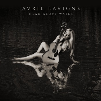 Head Above Water by Avril Lavigne album download