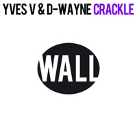 Crackle mp3 download