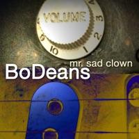 Mr. Sad Clown album download