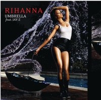 Umbrella (feat. JAY-Z) [Radio Edit] mp3 download
