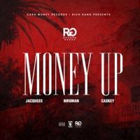 Money Up mp3 download