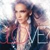 LOVE? (Bonus Version) album cover