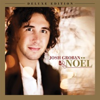 O Holy Night by Josh Groban MP3 Download