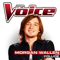 Collide (The Voice Performance) mp3 download