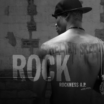 Rockness A.P. by Rock album download