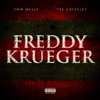 Freddy Krueger (feat. Tee Grizzley) mp3 download