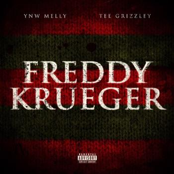 Download Freddy Krueger (feat. Tee Grizzley) YNW Melly MP3