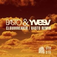 CloudBreaker (Basto Remix) mp3 download