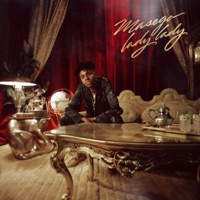 Queen Tings by Masego & Tiffany Gouche MP3 Download