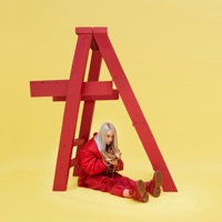 ocean eyes by Billie Eilish MP3 Download
