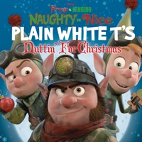 Nuttin' for Christmas mp3 download
