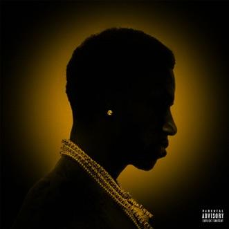 Mr. Davis by Gucci Mane album download