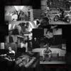 10,000 Hours (feat. Ella Mai) mp3 download