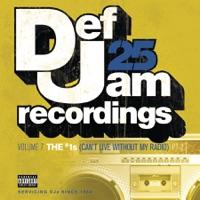 Gold Digger (feat. Jamie Foxx) mp3 download